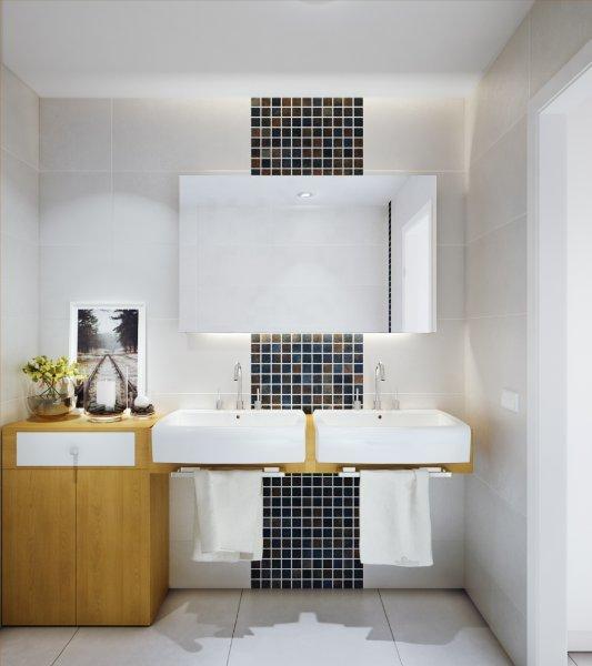 marblanco1-banyo1