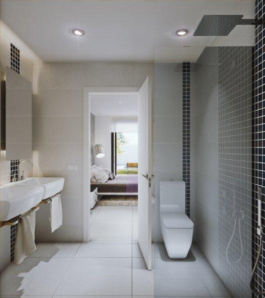 marblanco1-banyo2