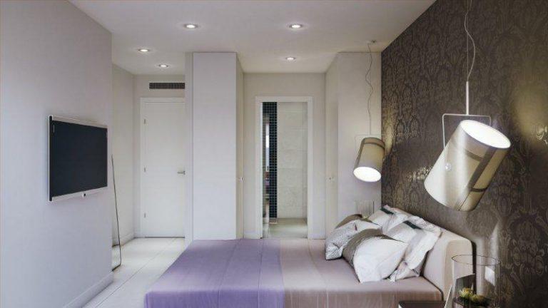 marblanco1-dormitorio1